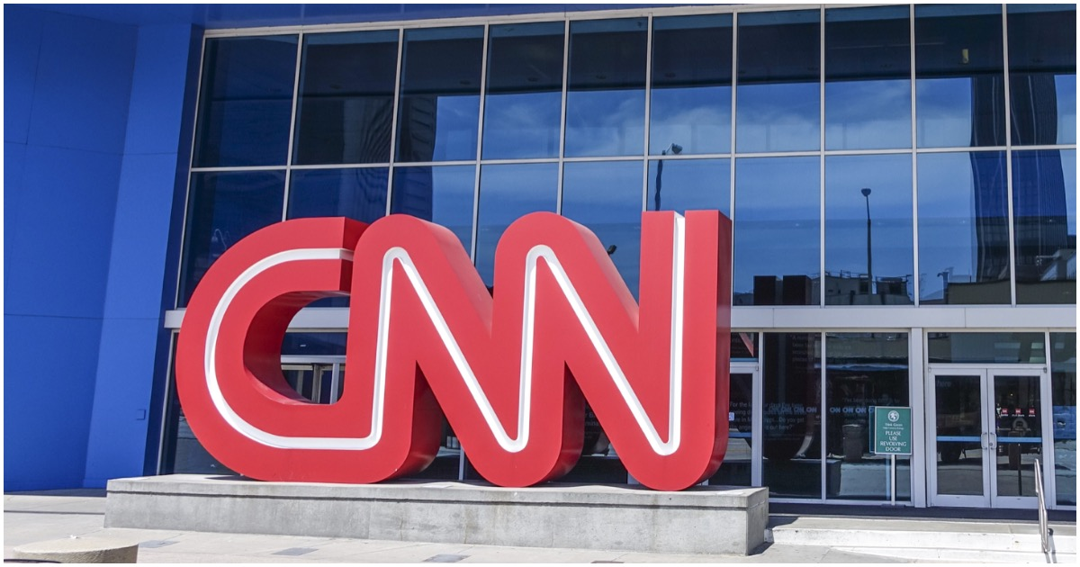 CNN Ratings Continue to Tumble, & They Are Now Getting Beat